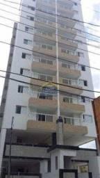 Apartamento à venda com 1 dormitórios em Tupi, Praia grande cod:ACT296