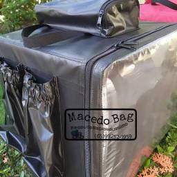 Bag / Caixa para Delivery / Entrega