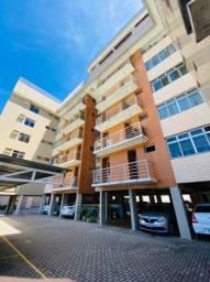 Edifício San Sebastian - Dionísio Torres - AP452