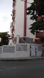 Apto,  1/4 e sala com mobilias Edf. Bahia Tropical
