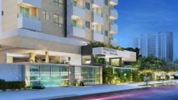 Vendo Apartamento Promenade II