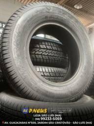 Título do anúncio: Grande variedade de pneu