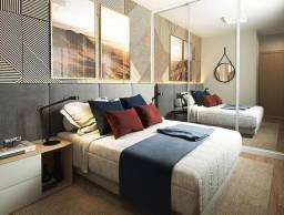 Apartamento à venda, 2 quartos, 1 vaga, Vila Virgínia - Ribeirão Preto/SP
