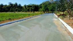 Sensacional/espetácular:Lote 1000 m2, em Lagoa Santa, Condomínio Estancias das Aroeiras