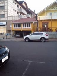 Restaurante e choperia em Nova Petrópolis (aceito carro ou terreno no negócio)