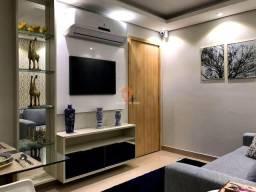 Apartamento pelo Minha Casa Minha vida no Jardim Tavares próx ao Viaduto - Oásis da Serra