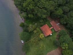 Ilha em Miguelopolis SP 48.400 m² 253353e2178