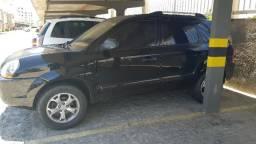 Tucson - Oportunidade 210 km com 53 reais - 2010