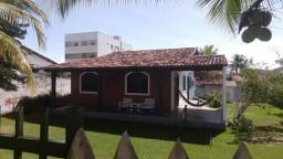 Vendo Casa com area de 1800 metros na Enseada Azul- Guarapari-ES