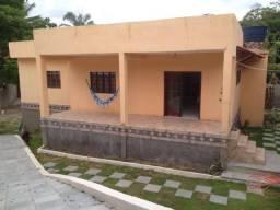 Casa Enseada dos Corais 81986859100