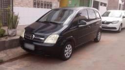 Meriva - 2004