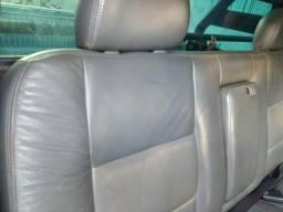 Vendo L200 outdoor hpe - 2006
