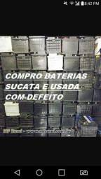Compro.sucata.bateria.carro.99976.4016 - 2014