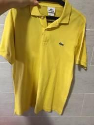 Camisas e camisetas em Salvador e região d64ea78c2e8f9