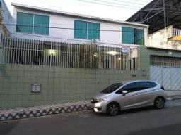 Casa no Japiim 1