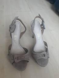 d9821a32b Roupas e calçados Femininos - RA I - Brasília, Distrito Federal ...