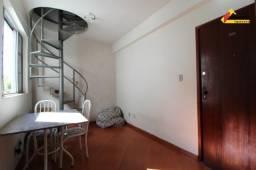 Apartamento à venda, 4 quartos, 1 vaga, Centro - Divinópolis/MG