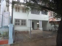 Casa para alugar com 5 dormitórios em Barro preto, Belo horizonte cod:005110