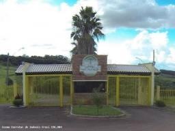 Lote para Venda em Franca, Residencial Villaggio San Rafaello