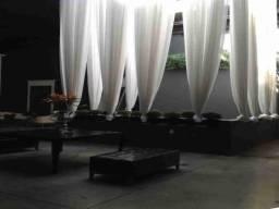 Galpão/depósito/armazém para alugar em Cincao, Contagem cod:008044
