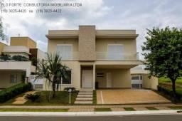 Casa para alugar com 4 dormitórios em Jardim maison du parc, Indaiatuba cod:CA03992