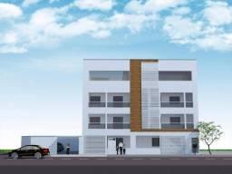 Apartamento residencial à venda, Cibraci, Ubá.