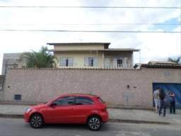 Casa à venda com 3 dormitórios em Trevo, Belo horizonte cod:3048