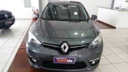 Renault Fluence - 2017
