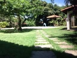 Sitio em vila de abrantes