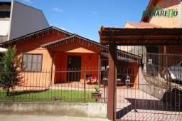 Casa à venda com 5 dormitórios em Santa cruz, Concórdia cod:3482