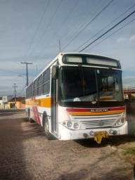 Vende-se Ónibus Escolar