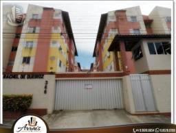 Vendo Apartamento No Bairro Vila União