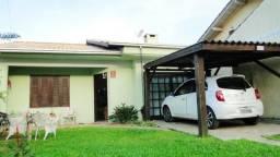 Casa Araçá junto ao centro 3 dorm (1suíte) em Capão da Canoa próxima ao mar