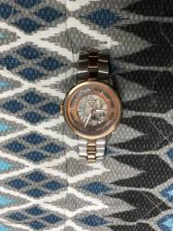 Relógio automático kenneth cole comprar usado  João Pessoa