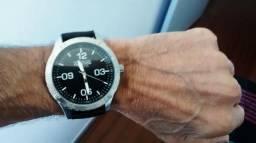 Relógio Kenneth Cole Reaction comprar usado  São Paulo
