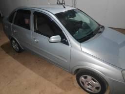 Corsa Premium sedan 1.4 completo - 2008