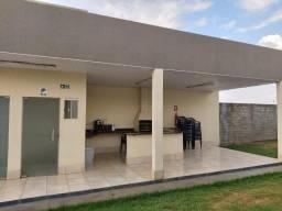 Casas próxima ao FreeBoy e Avenida Mangalo(Residencial Aroeira