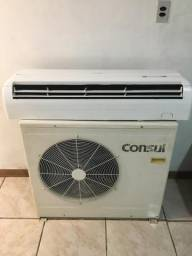 Ar condicionado 22000 Btus