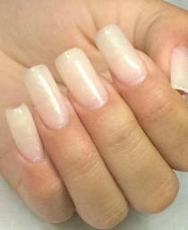 Nail Designer(manicure)