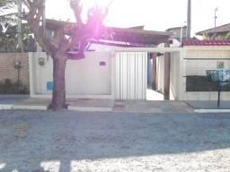 Vendo Casa na Rua Bem Te Vi - Próximoa estrada do Fio
