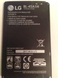 Bateria do lg k10