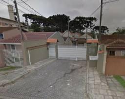 Venda - Terreno/Sobrado - 153,79m² - São José dos Pinhais