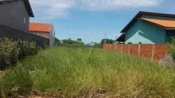 Vendo terreno R$ 17.000,00