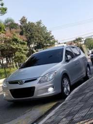 Hyundai i30 Novíssimo - 2010