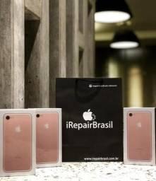 IPhone 7 32Gb / ROSÊ / LACRADOS