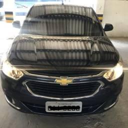 GM - Chevrolet Cobalt Elite 2017 - Automático - 2017