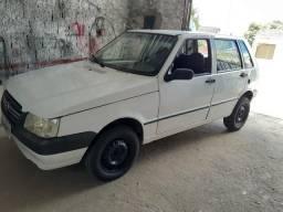 Fiat Uno R$9.000 - 2009