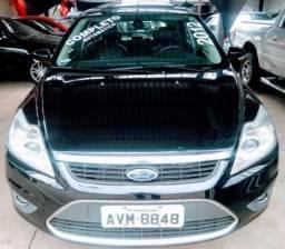Ford Focus TITA/TITA Plus 2.0  Flex 5p Aut. - 2011