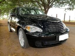 Chrysler pt cruiser 2007 - 2007