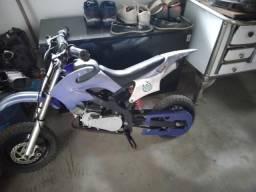 Mini moto - 2015